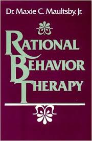 rational behav ther